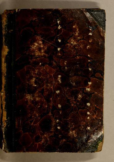 Río de la Plata (Viceroyalty) - El Excmo. Sr. D. Baltasar Hidalgo de Cisneros y la Torre, Ceijas y Jofre, ... : Proclama al leal pueblo de Buenos-Ayres. Fieles y generosos vecinos, y habitantes de Buenos-Ayres: La noble, la sincera efusion de jubilo que habeis manifestado desde el momento mismo en que arribé á esta gran capital del Vireynato, .