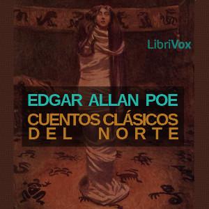 cuentos_clasicos_norte_poe_1606.jpg