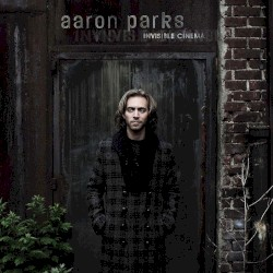 Aaron Parks - Riddle Me This