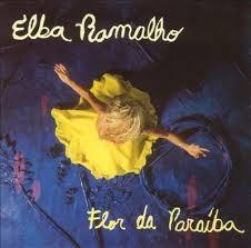 Elba Ramalho - Pra Ninar Meu Coração - Elba Ramalho