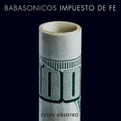 Babasónicos - El colmo